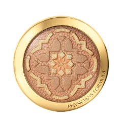 PHYSICIANS FORMULA - Physicians Formula Bronzer Argan Wear Light