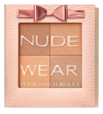 Physicians Formula Bronzer Nude Wear
