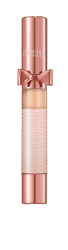 PHYSICIANS FORMULA - Physicians Formula Concealer Nude Wear Nude Glow