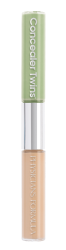 PHYSICIANS FORMULA - Physicians Formula Concealer Twins Green Light