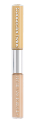 Physicians Formula Concealer Twins Yellow Light