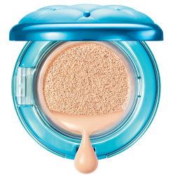 PHYSICIANS FORMULA - Physicians Formula Fondöten Mineral Wear Cushion Light Spf50