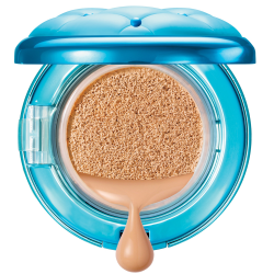 PHYSICIANS FORMULA - Physicians Formula Fondöten Mineral Wear Cushion Medium Spf50