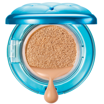 Physicians Formula Fondöten Mineral Wear Cushion Medium Spf50