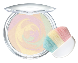 PHYSICIANS FORMULA - Physicians Formula Pudra Mineral Wear Airbrush Beige Spf30