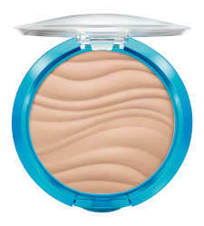 PHYSICIANS FORMULA - Physicians Formula Pudra Mineral Wear Natural Beige