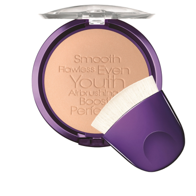 Physicians Formula Pudra Youth Wear Translucent Matlaştırıcı