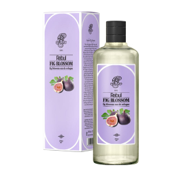 REBUL - Rebul Kolonya Fig Blossom 270Ml