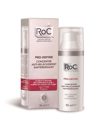 ROC - Roc Pro-Define Concentre Krem 50Ml