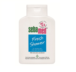 SEBAMED - Sebamed Fresh Shower 200Ml