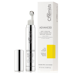 SKINCHEMISTS - Skinchemists Advanced Bee Venom Collagen Eye Repair Serum 15Ml