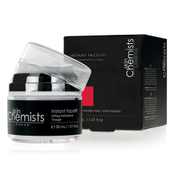 SKINCHEMISTS - Skinchemists Instant Face Lift 30Ml