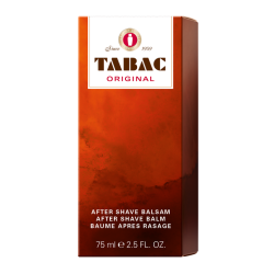 TABAC - Tabac Aftershave Balm 75ml