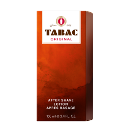 TABAC - Tabac Aftershave Lotion 100ml
