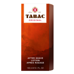 TABAC - Tabac Aftershave Lotion 150ml