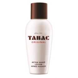TABAC - Tabac Aftershave Lotion 300ml