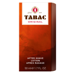 Tabac Aftershave Lotion 50ml