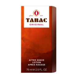 TABAC - Tabac Aftershave Lotion 75ml