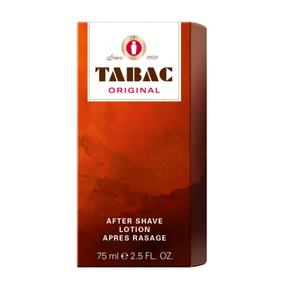 Tabac Aftershave Lotion 75ml