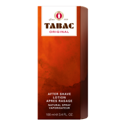 TABAC - Tabac Aftershave Spray 100ml