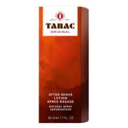 TABAC - Tabac Aftershave Spray 50ml