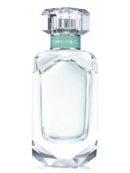 Tiffany & Co - Tiffany & Co Tiffany Eau De Parfum 75ml Bayan Tester Parfüm