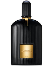 Tom Ford - Tom Ford Black Orchid Edp 100ml Erkek Tester Parfüm