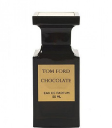 Tom Ford - Tom Ford Chocolate 50ml Edp Unisex Tester Parfüm