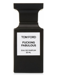 Tom Ford - Tom Ford Fucking Fabulous EDP 50ml Unisex Tester Parfüm
