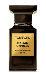 Tom Ford - Tom Ford İtalian Cypress 50ml Tester Parfüm