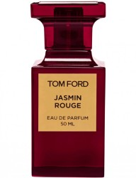 Tom Ford - Tom Ford Jasmin Rouge Edp 50ml Unisex Tester Parfüm