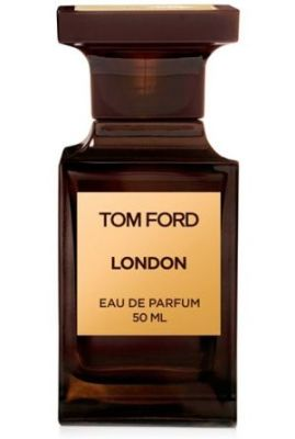 Tom Ford London EDP 50ml Erkek Tester Parfüm
