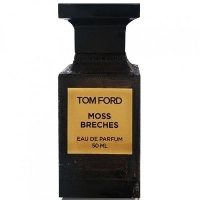 Tom Ford Moss Breches 50ml Erkek Tester Parfüm