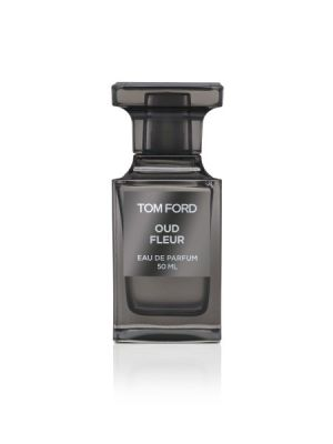 Tom Ford Oud Fleur 50ml Edp Unisex Outlet Parfüm