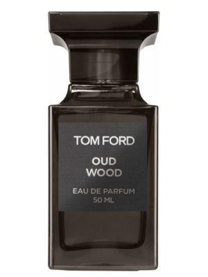 Tom Ford Oud Wood Edp 50ml Unisex Tester Parfüm