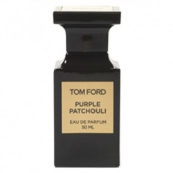 Tom Ford - Tom Ford Purple Patchouli EDP 50ml Unisex Tester Parfüm