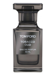 Tom Ford - Tom Ford Tobacco Oud 50ml Edp Unisex Tester Parfüm