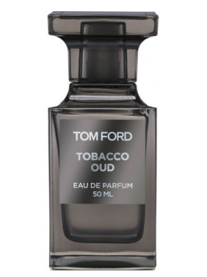 Tom Ford Tobacco Oud 50ml Edp Unisex Tester Parfüm