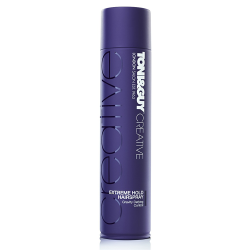TONI&GUY - Toni&Guy Extreme Hold Spray 250Ml