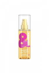 TONI&GUY - Toni&Guy Illuminating Perfume Spray 125Ml