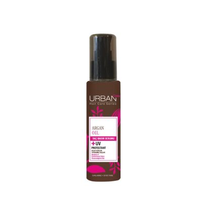 Urban Care Serum Argan Oil 100Ml