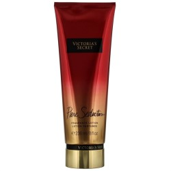 VICTORIA SECRET - Victoria Secret Body Lotion Pure Seduction 236Ml