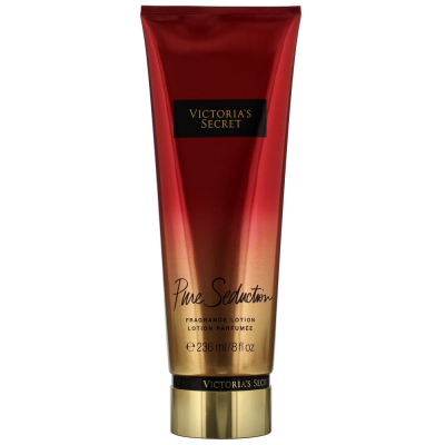 Victoria Secret Body Lotion Pure Seduction 236Ml