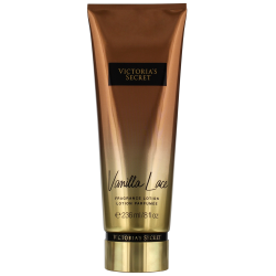 VICTORIA SECRET - Victoria Secret Body Lotion Vanilla Lace 236Ml
