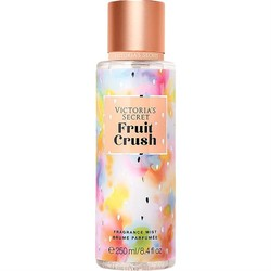 VICTORIA SECRET - VICTORIA SECRET BODY MIST FRUIT CRUSH 250ml