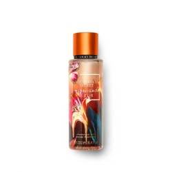 VICTORIA SECRET - Victoria Secret Body Mist Midnight Fleur 250 Ml