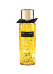 VICTORIA SECRET - Victoria Secret Body Mist Pure Citrus 250Ml