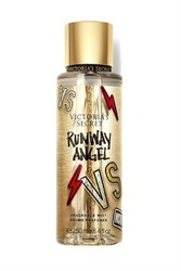 VICTORIA SECRET - VICTORIA SECRET BODY MIST RUNWAY ANGEL 250ml