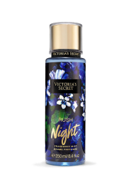 VICTORIA SECRET - Victoria Secret Body Mist Rush Night 250Ml
