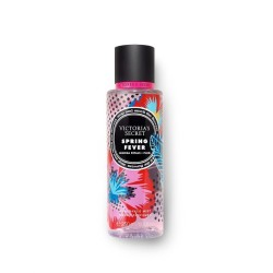 VICTORIA SECRET - Victoria Secret Body Mist Spring Fever 250 Ml